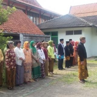 Kartini 2016