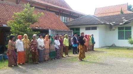 Kartini 2016a