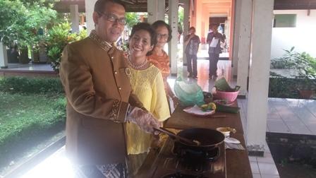 Kartini 2016b