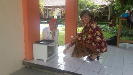 Kartini 2016c