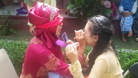 Kartini 2016d