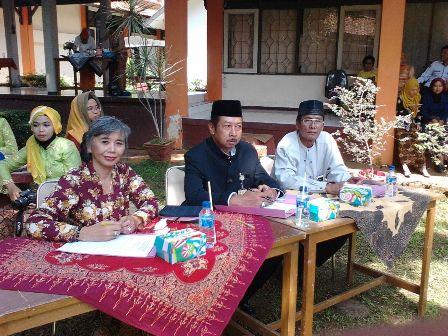 Kartini 2016e