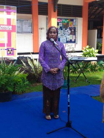 Kartini 2016f