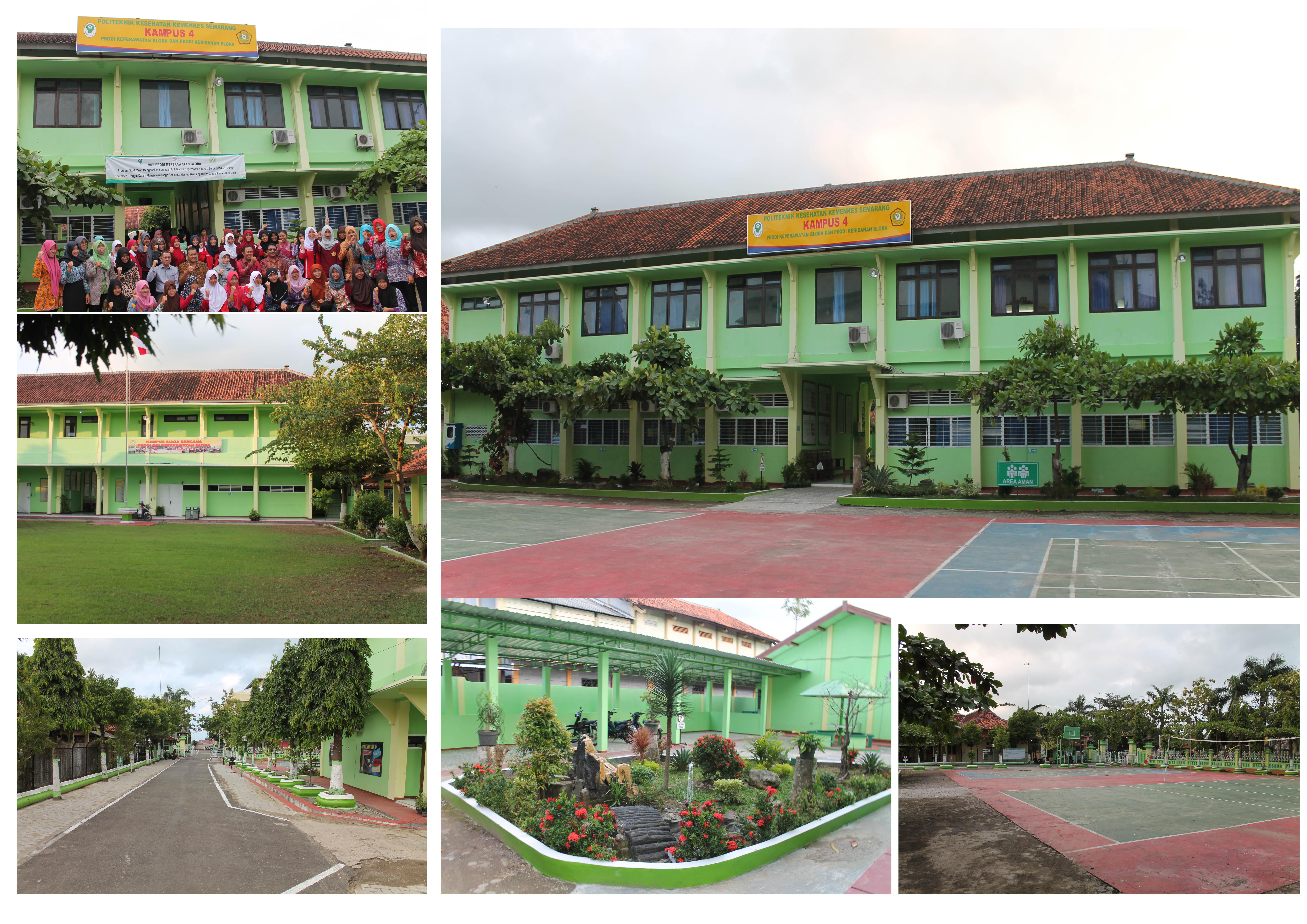 kampus 4