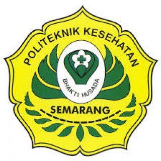logo poltekkes