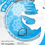 pamflet HTC Rev