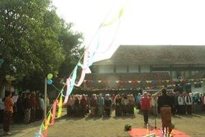 Kartini 4
