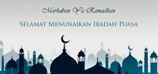 banner-ramadhan-720x400