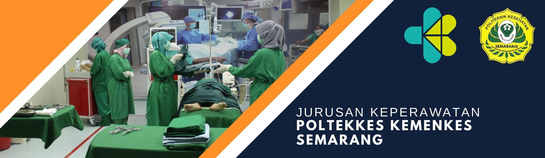 Keperawatan Semarang