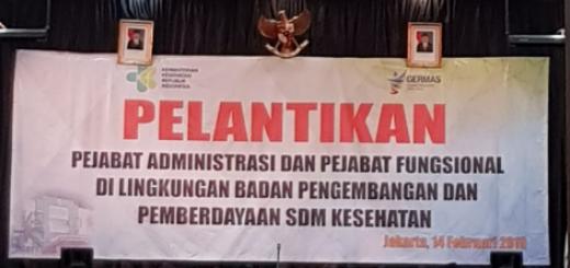 2019-02-21 09_13_19-Home - Politeknik Kesehatan Kemenkes Semarang
