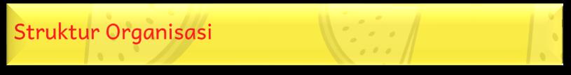 bar struktur org