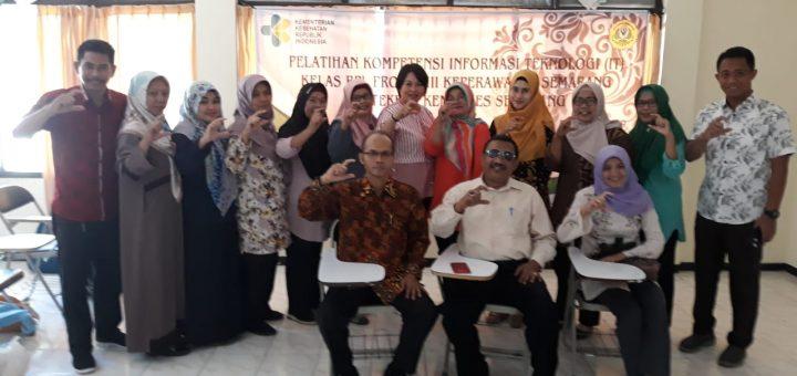 Photo from Budi Widiyanto (2)