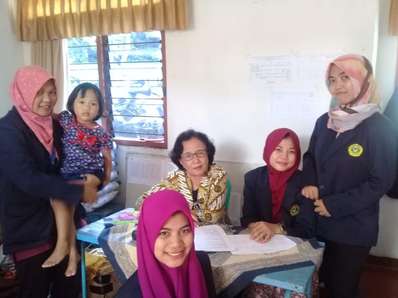 Photo from Budi Widiyanto (3)