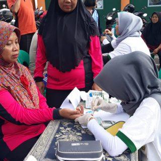 Photo from Budi Widiyanto (5)