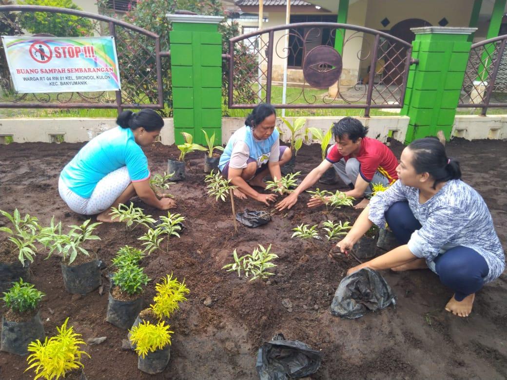 Photo from Budi Widiyanto(1)