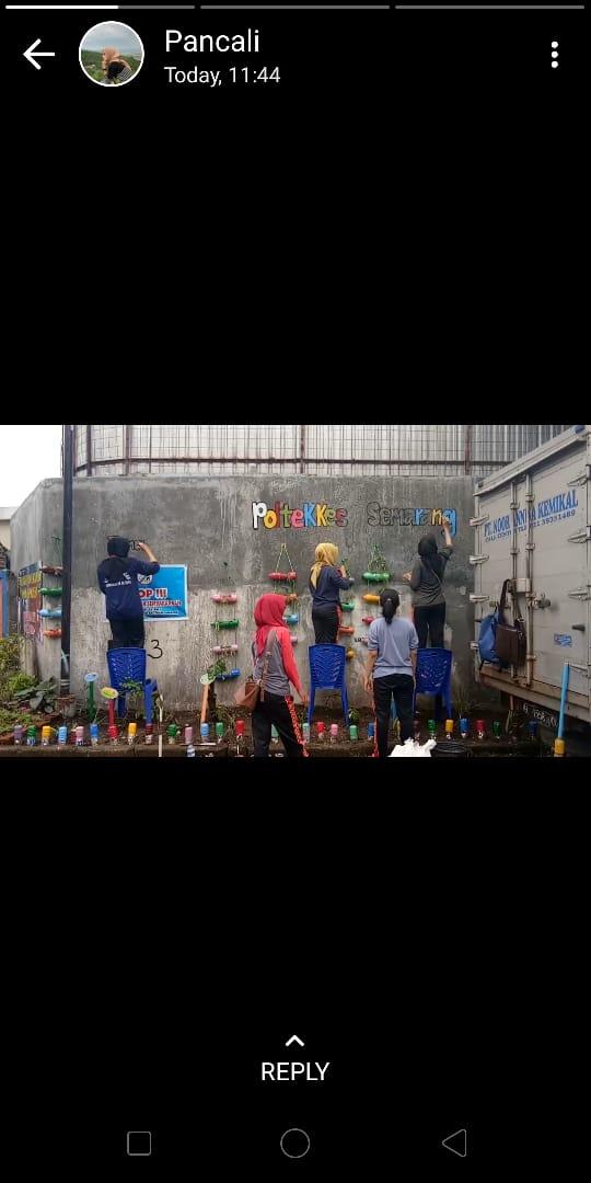 Photo from Budi Widiyanto(2)