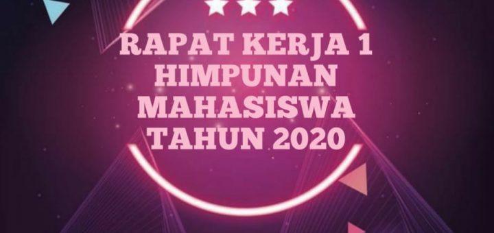 IMG-20200219-WA0014