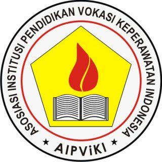 Logo AIPVIKI