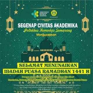 selamat-ramadhan-1441h