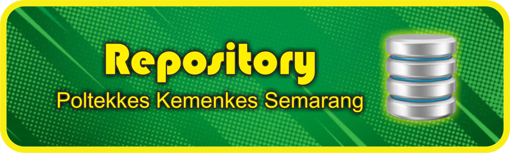 4-repository_banner